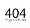 Fatal error in error-page
