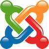 Vervangen YooTheme template framework