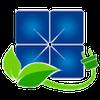 Logo gemaakt voor Opgewekt Rijssen-Holten