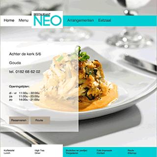 Restaurant Neo