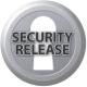 Joomla 3.8.12 is uitgegeven
