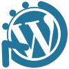 Reddie lanceert LaatWordPressUpdaten.nl